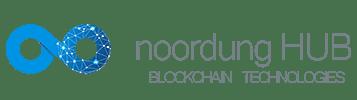 Noordung HUB